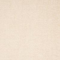 B5521 Sesame Fabric
