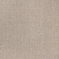 B5523 Oat Fabric