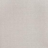 B5525 Linen Fabric