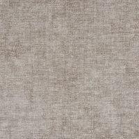B5528 Chambray Fabric
