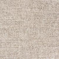 B5530 Creme Brulee Fabric