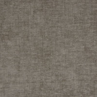 B5539 Storm Fabric