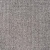 B5542 Slate Fabric