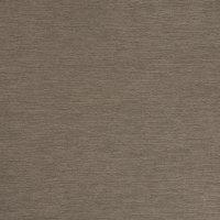 B5543 Mushroom Fabric