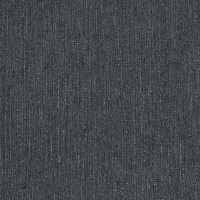 B5551 Gunmetal Fabric
