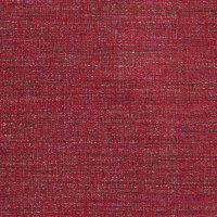 B5557 Lipstick Fabric