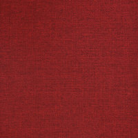 B5558 Red Fabric