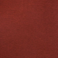 B5561 Wine Fabric