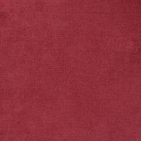B5562 Brick Fabric