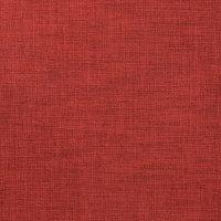 B5563 Chili Fabric
