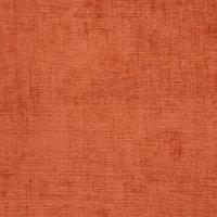B5567 Etruscan Fabric