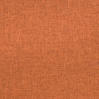 B5568 Terracotta Fabric