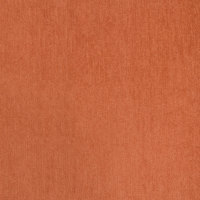 B5569 Ember Fabric