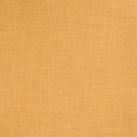 B5570 Golden Fabric