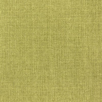 B5573 Willow Fabric