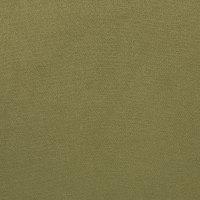 B5576 Basil Fabric