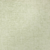 B5577 Bayleaf Fabric