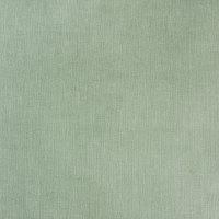 B5579 Sea Fabric