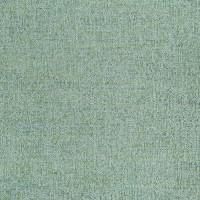 B5582 Tourmaline Fabric