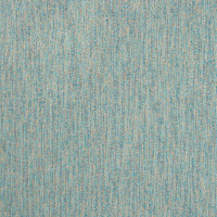 B5583 Pacific Fabric