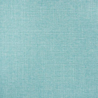 B5584 Baltic Fabric