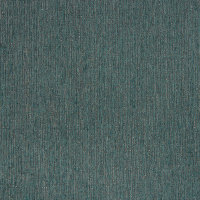 B5587 Tempest Fabric