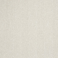 B5605 Parchment Fabric