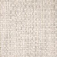 B5606 Pearl Fabric