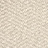 B5607 Eggshell Fabric