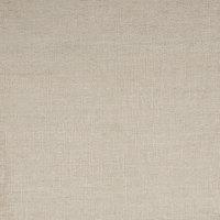 B5615 Flax Fabric