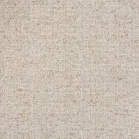 B5618 Hemp Fabric
