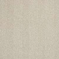 B5619 Sand Fabric