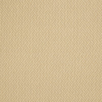 B5622 Wheat Fabric
