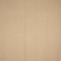 B5624 Maize Fabric