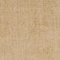 B5628 Acorn Fabric