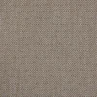 B5632 Smoke Fabric