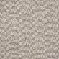 B5633 Zinc Fabric