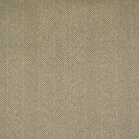 B5637 Flint Fabric