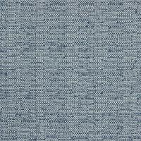 B5645 Cadet Fabric