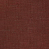 B5647 Carmine Fabric