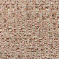 B5648 Cayenne Fabric