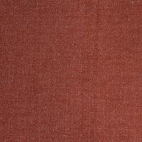 B5654 Tangier Fabric
