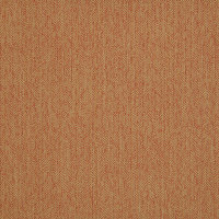 B5656 Pepper Fabric
