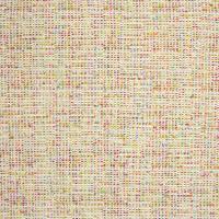 B5657 Confetti Fabric