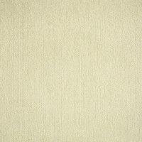 B5662 Sprig Fabric
