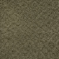 B5665 Flagstone Fabric