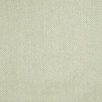 B5666 Pistachio Fabric