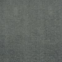 B5668 Batik Fabric
