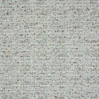 B5669 Gulf Fabric