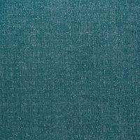 B5673 Azul Fabric